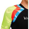 KiWAMi Aqua Rush Speedsuit Unisex black/rainbow
